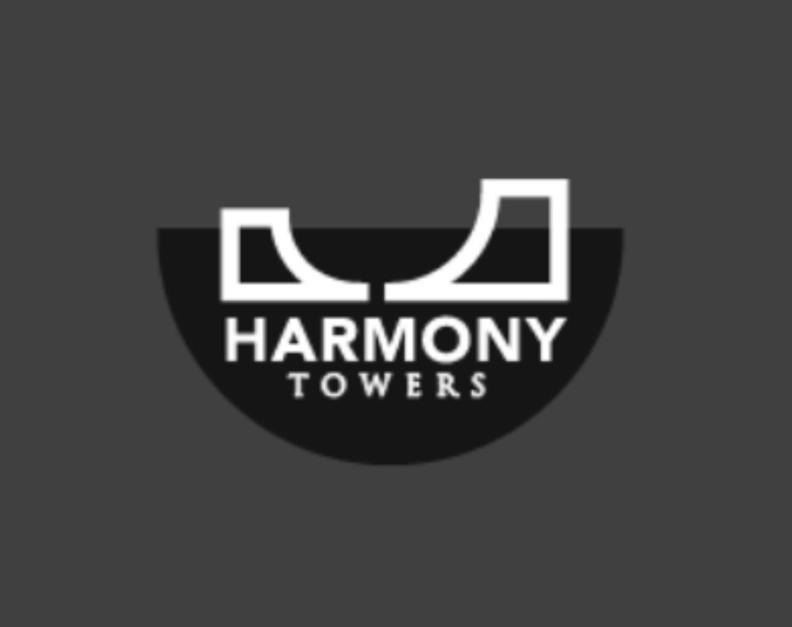 Harmony-tower-5